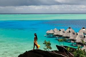Πού θα πάνε οι πλούσιοι τουρίστες το 2014