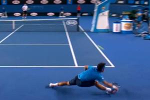 Όλα τα τουρνουά ATP μόνο στον ΟΤΕ TV