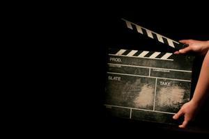 Νέα διευθύντρια στο Φεστιβάλ Κινηματογράφου Θεσσαλονίκης