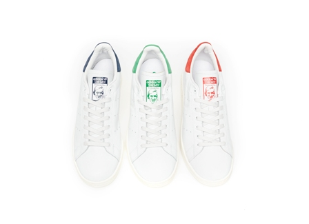 adidas stan smith greece