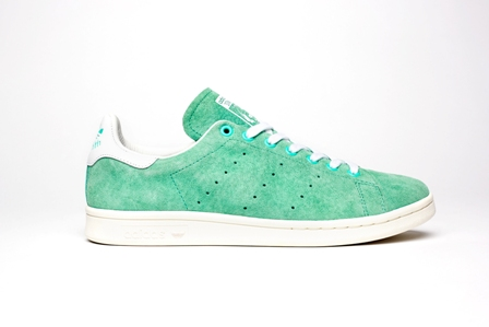adidas stan smith greece 2014