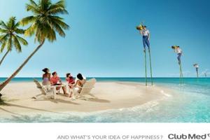 Οι πιο αστείες ταξιδιωτικές αφίσες