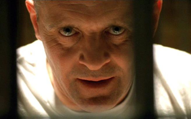 Οι ψυχοπαθείς serial killers είναι έξυπνοι μόνο στα… σήριαλ