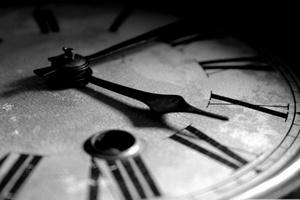 Επιστήμονες εξηγούν γιατί ο χρόνος δε γυρίζει πίσω