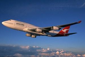 Οι ασφαλέστερες αεροπορικές εταιρείες για το 2013