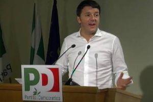 Εγκρίθηκε η αλλαγή του εκλογικού νόμου από το Δημοκρατικό Κόμμα
