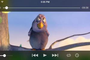 Σημαντική αναβάθμιση του VLC για iOS 7