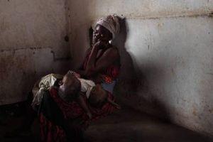 «Στη χώρα μας καταγράφηκαν περιστατικά κανιβαλισμού»