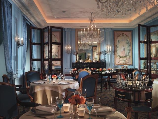Best of the best! Γνωρίστε επτά από τα καλύτερα εστιατόρια του κόσμου