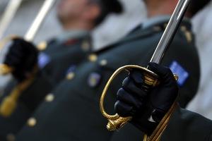 Τα όρια ηλικίας για τις στρατιωτικές σχολές