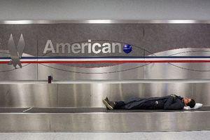 Προβλήματα από το νέο κύμα ψύχους στις ΗΠΑ