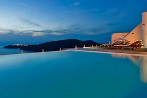 Δύο μικρά ελληνικά ξενοδοχεία στα 25 καλύτερα του κόσμου