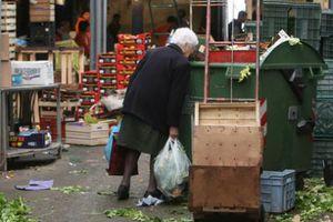 Η μάχη της Κρήτης κατά της φτώχειας