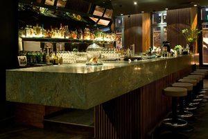 Τα καλύτερα cocktail bars στο Βερολίνο