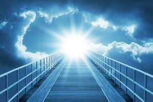 Φιλοσοφικά ερωτήματα γύρω από την ύπαρξη του Θεού