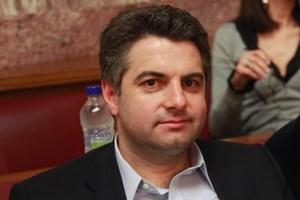 «Το ΠΑΣΟΚ κατάφερε να αντέξει στις ευρωεκλογές»