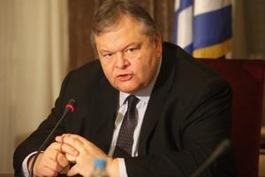 Βενιζέλος: Δε θα ψηφίσουμε την πολιτική έφοδο του ΣΥΡΙΖΑ