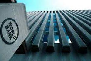 Πενταετές αναπτυξιακό πλάνο με την Παγκόσμια Τράπεζα συζητά η Βουλγαρία