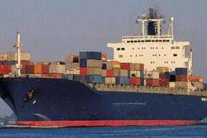 Η νέα κίνηση του Πάρι Κασιδόκωστα στην παγκόσμια ναυτιλία