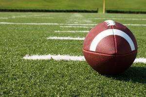 Το 48o NFL Super Bowl στη Nova