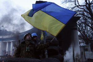 «Η Ουκρανική αντιπολίτευση να εγκαταλείψει τις απειλές και τα τελεσίγραφα»