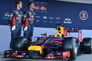 Τα νέα μονοθέσια της F1