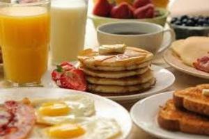 Ο ρόλος του πρωινού στη διαχείριση του διαβήτη