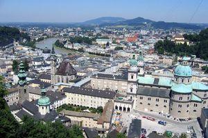 Μετανάστης 1 στους 5 κατοίκους της Αυστρίας