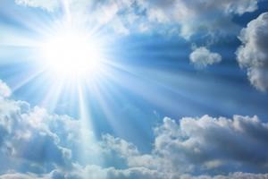 Στην ηλιακή ενέργεια κρύβεται το μέλλον των ΑΠΕ