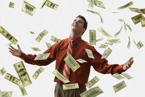 Οι συνήθειες των οικονομικά επιτυχημένων ανθρώπων