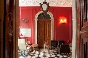 Νεανικός ξενώνας από 10 ευρώ στη Λισαβόνα