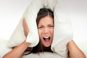 Πόσο επηρεάζει ο θόρυβος την υγεία μας