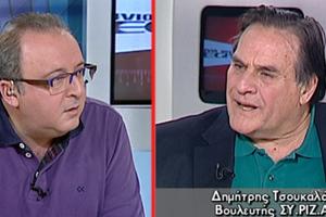 «Τατσόπουλος-Παπαδόπουλος πρέπει να πληρώσουν δίδακτρα για μετεγγραφή»