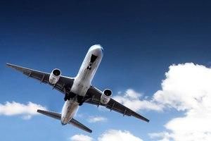 Πώς θα βρίσκετε φθηνά αεροπορικά εισιτήρια
