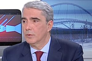 «Δεν τίθεται θέμα ανασχηματισμού και πρόωρων εκλογών»