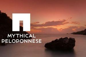 Παρουσίαση της Πελοποννήσου στη Διεθνή Τουριστική Έκθεση της Κωνσταντινούπολη