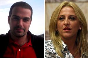 Προεκλογική εκδήλωση ΣΥΡΙΖΑ τη Δευτέρα στο Ακροπόλ