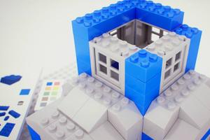 Τώρα όλοι μπορούν να γίνουν ηλεκτρονικοί αρχιτέκτονες