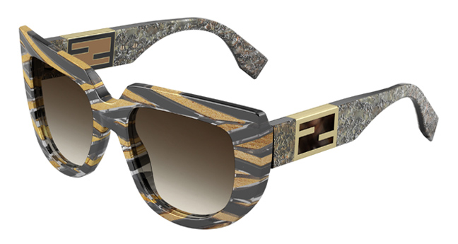 Νέα συλλογή γυαλιών για την άνοιξη καλοκαίρι 2014 – Newsbeast e52490e37b6