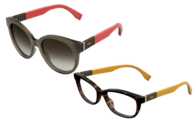 11d055a0e1 Νέα συλλογή γυαλιών για την άνοιξη καλοκαίρι 2014 – Newsbeast