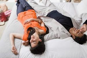 Πρακτικές συμβουλές για τη διαμονή σε ξενοδοχείο