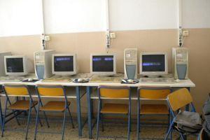 Σε κίνδυνο η ασφάλεια των μαθητών στο Ηράκλειο