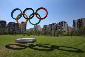 Οι κάτοικοι του Αμβούργου γυρνούν την πλάτη στους Ολυμπιακούς Αγώνες