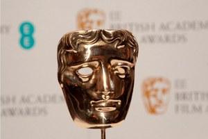 Η απονομή των βραβείων BAFTA στον OTE TV