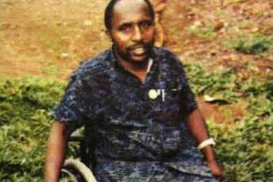 Ξεκίνησε στο Παρίσι η δίκη για τη γενοκτονία της Ρουάντα