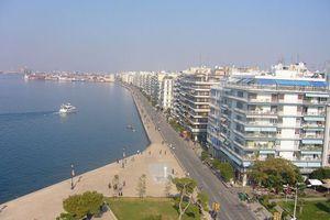 Περικοπές σε είδη πρώτης ανάγκης στη Θεσσαλονίκη