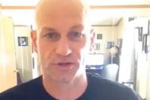 Έκκληση πατέρα στο Facebook να δει το «look back» του νεκρού γιου του