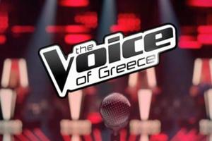 Σήμερα ο μεγάλος τελικός του «The Voice»