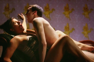To ασφαλές σεξ ποτέ δεν ήταν προκλητικότερο