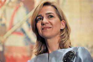 Σεβασμό στη δικαιοσύνη δείχνει το παλάτι της Ισπανίας